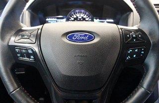 2018 Ford Explorer Sport in Regina, Saskatchewan - 6 - w320h240px