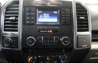 2015 Ford F150 XLT Supercrew 5.0L V8 Alloy Wheels, Power Seat in Regina, Saskatchewan - 6 - w320h240px