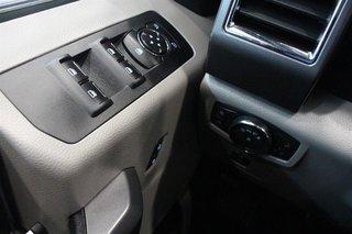 2015 Ford F150 XLT Supercrew 5.0L V8 Alloy Wheels, Power Seat in Regina, Saskatchewan - 3 - w320h240px