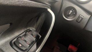 2013 Ford Fiesta S 4D Sedan Automatic, A/C, Low Kms in Regina, Saskatchewan - 3 - w320h240px