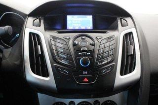 2013 Ford Focus SE 4D Sedan in Regina, Saskatchewan - 6 - w320h240px