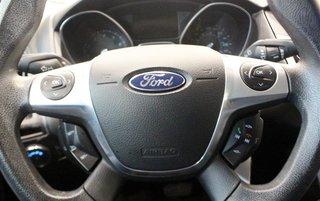 2013 Ford Focus SE 4D Sedan in Regina, Saskatchewan - 4 - w320h240px