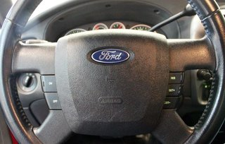 2009 Ford Ranger FX4 Supercab 4WD in Regina, Saskatchewan - 6 - w320h240px