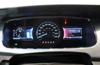 2013 Ford Taurus SEL 4D Sedan in Regina, Saskatchewan - 2 - w320h240px
