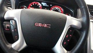 2014 GMC Acadia SLE AWD in Regina, Saskatchewan - 6 - w320h240px