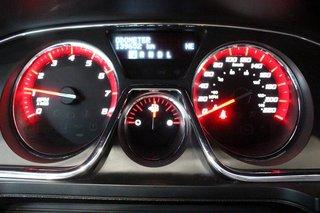 2014 GMC Acadia SLE AWD in Regina, Saskatchewan - 2 - w320h240px