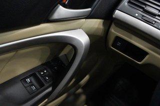 2008 Honda Accord Cpe EX-L Navi at in Regina, Saskatchewan - 3 - w320h240px