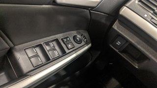 2008 Honda Accord Sedan EX-L at in Regina, Saskatchewan - 3 - w320h240px