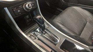 2015 Honda Accord Cpe EX-L V6 Navi at in Regina, Saskatchewan - 3 - w320h240px