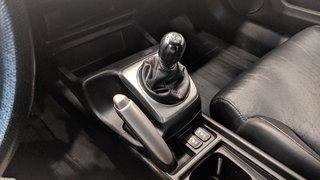 2008 Honda Civic Coupe EX-L 5sp in Regina, Saskatchewan - 3 - w320h240px