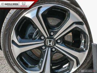 2014 Honda Civic Sedan SI 6MT in Oakville, Ontario - 6 - w320h240px