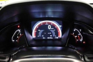 2018 Honda Civic Coupe SI 6MT in Regina, Saskatchewan - 2 - w320h240px