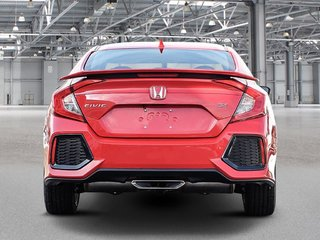 2019 Honda Civic Sedan SI MT in Mississauga, Ontario - 5 - w320h240px