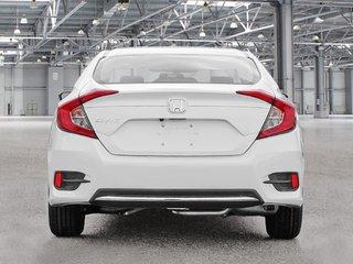 2019 Honda Civic Sedan EX CVT in Mississauga, Ontario - 5 - w320h240px