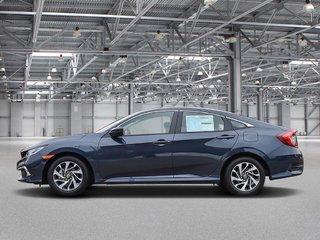 2019 Honda Civic Sedan EX CVT in Mississauga, Ontario - 3 - w320h240px