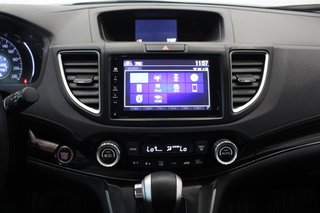 2015 Honda CR-V EX-L AWD in Regina, Saskatchewan - 3 - w320h240px