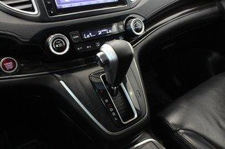 2015 Honda CR-V EX-L AWD in Regina, Saskatchewan - 4 - w320h240px