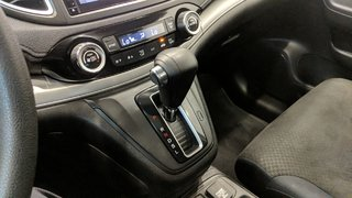 2016 Honda CR-V EX AWD in Regina, Saskatchewan - 4 - w320h240px