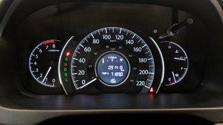 2016 Honda CR-V EX AWD in Regina, Saskatchewan - 2 - w320h240px