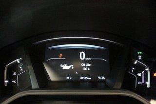 2017 Honda CR-V LX AWD in Regina, Saskatchewan - 2 - w320h240px