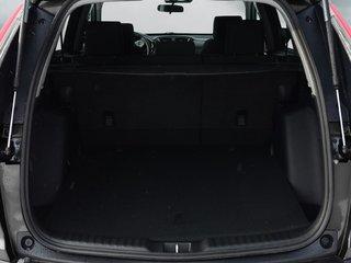 2018 Honda CR-V EX AWD in Markham, Ontario - 6 - w320h240px