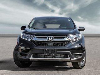 2018 Honda CR-V LX AWD in Markham, Ontario - 2 - w320h240px