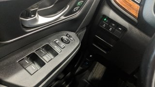 2018 Honda CR-V EX-L AWD in Regina, Saskatchewan - 3 - w320h240px