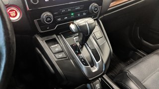 2018 Honda CR-V EX-L AWD in Regina, Saskatchewan - 4 - w320h240px