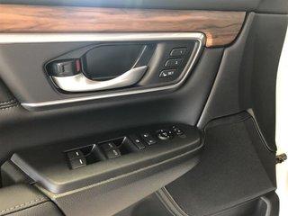 2019 Honda CR-V Touring AWD CVT in Regina, Saskatchewan - 6 - w320h240px