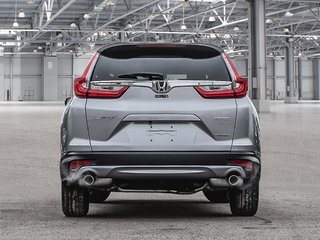 2019 Honda CR-V Touring AWD CVT in Mississauga, Ontario - 5 - w320h240px