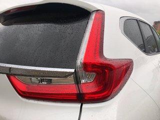 2019 Honda CR-V LX AWD CVT in Mississauga, Ontario - 5 - w320h240px