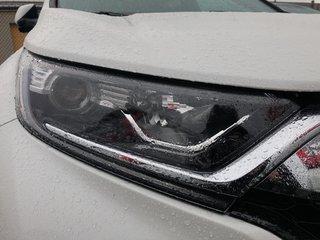 2019 Honda CR-V LX AWD CVT in Mississauga, Ontario - 3 - w320h240px