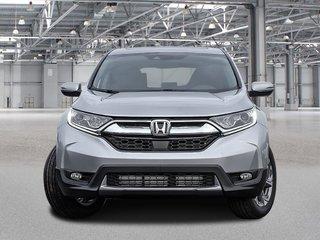 2019 Honda CR-V EX AWD CVT in Mississauga, Ontario - 2 - w320h240px