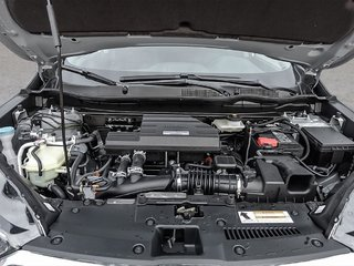2019 Honda CR-V EX AWD CVT in Mississauga, Ontario - 6 - w320h240px