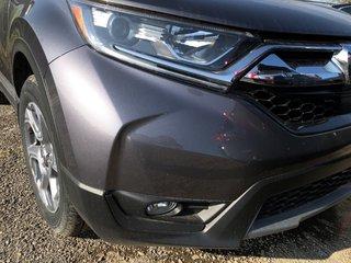 2019 Honda CR-V EX AWD CVT in Markham, Ontario - 4 - w320h240px