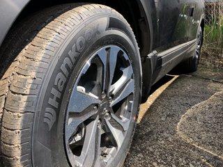 2019 Honda CR-V LX 2WD CVT in Markham, Ontario - 3 - w320h240px