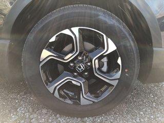 2019 Honda CR-V Touring AWD CVT in Markham, Ontario - 5 - w320h240px