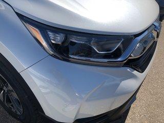 2019 Honda CR-V LX 2WD CVT in Oakville, Ontario - 4 - w320h240px