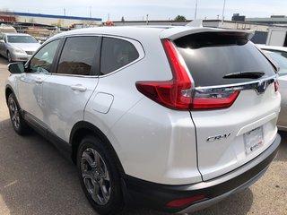 2019 Honda CR-V EX AWD CVT in Oakville, Ontario - 5 - w320h240px