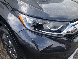 2019 Honda CR-V EX AWD CVT in Oakville, Ontario - 4 - w320h240px