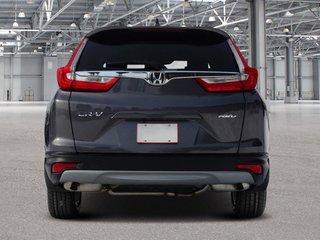 2019 Honda CR-V EX AWD CVT in Mississauga, Ontario - 5 - w320h240px