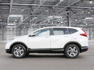 2019 Honda CR-V EX AWD CVT in Mississauga, Ontario - 3 - w320h240px