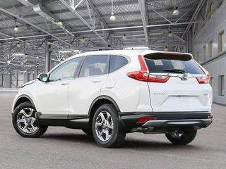 2019 Honda CR-V EX AWD CVT in Mississauga, Ontario - 4 - w320h240px
