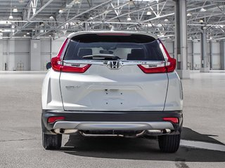 2019 Honda CR-V LX 2WD CVT in Mississauga, Ontario - 5 - w320h240px