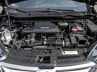 2019 Honda CR-V LX 2WD CVT in Mississauga, Ontario - 6 - w320h240px