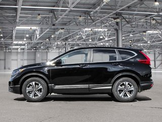2019 Honda CR-V LX 2WD CVT in Mississauga, Ontario - 3 - w320h240px