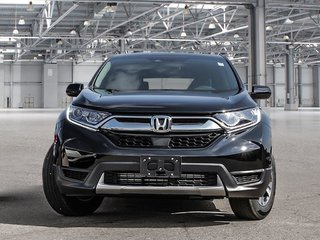 2019 Honda CR-V LX 2WD CVT in Mississauga, Ontario - 2 - w320h240px