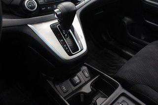 2013 Honda CRV EX AWD in Regina, Saskatchewan - 5 - w320h240px