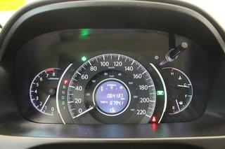 2013 Honda CRV EX AWD in Regina, Saskatchewan - 3 - w320h240px