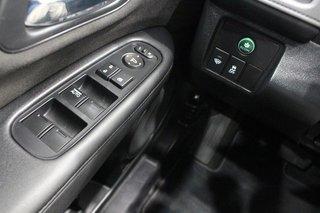2017 Honda HR-V LX 4WD CVT in Regina, Saskatchewan - 3 - w320h240px